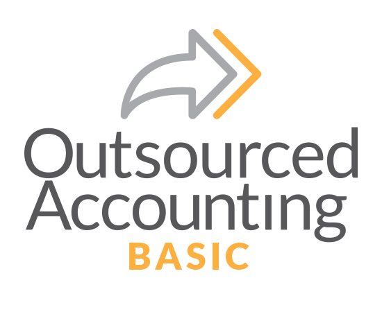 Outsourced-Accounting-Basic
